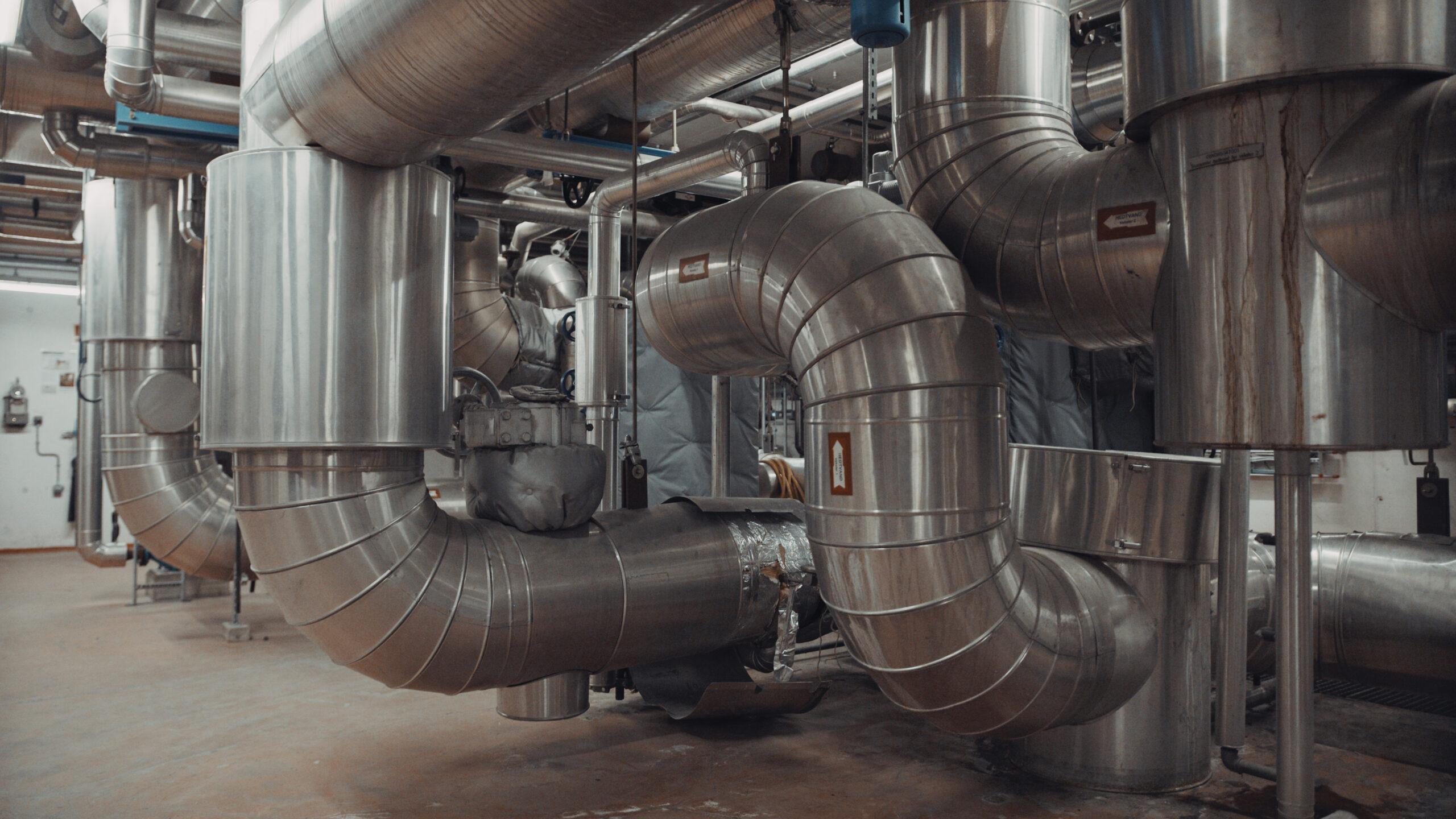 Nye vedtægter og varmeproducenter<